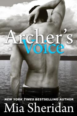 archersvoice-forever-mia-sheridan