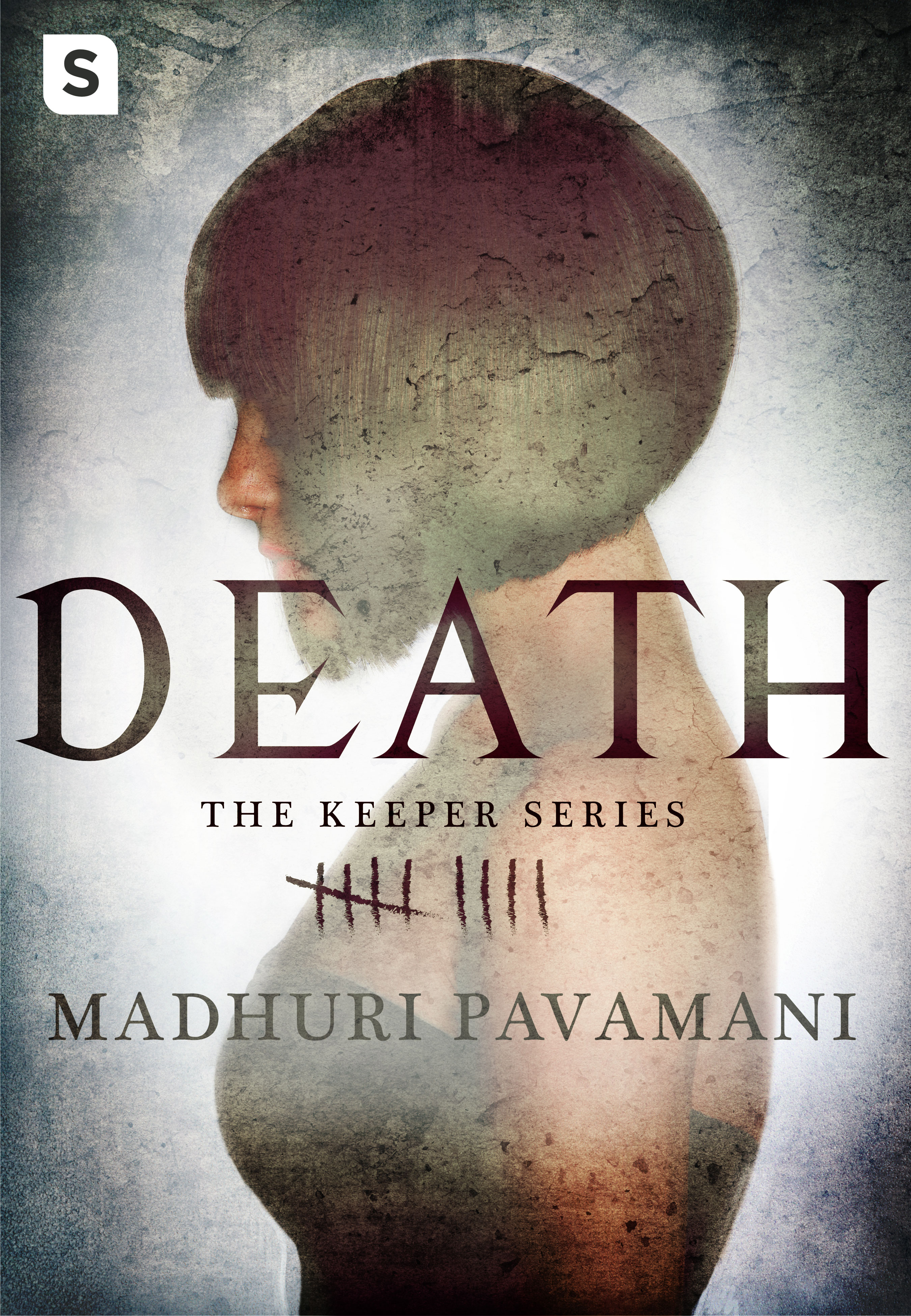 DEATH Cover – Madhuri Pavamani