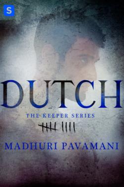 Dutch_Madhuri Pavamani