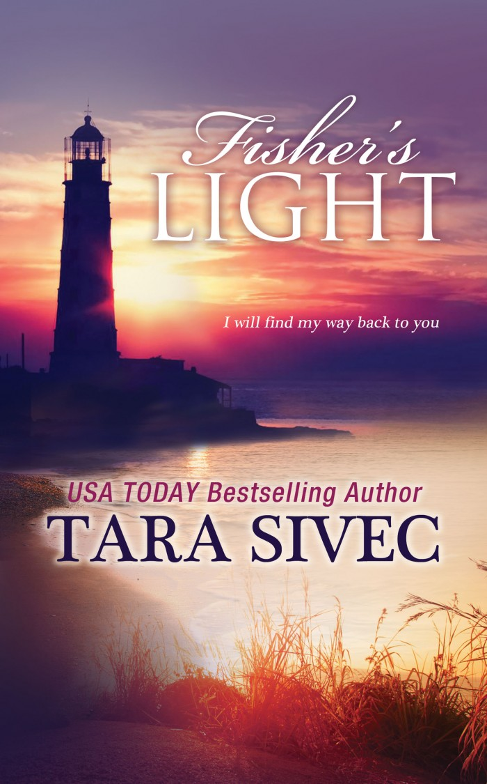 Fishers Light by Tara Sivec