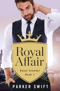 RoyalAffair4_RGB301