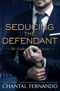 SEDUCING THE DEFENDANT Final cover