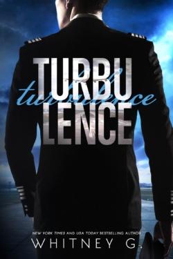 Turbulence_Whitney Williams