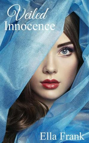 Veiled Innocence cover